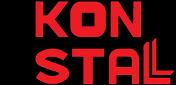 KONSTAL Logo
